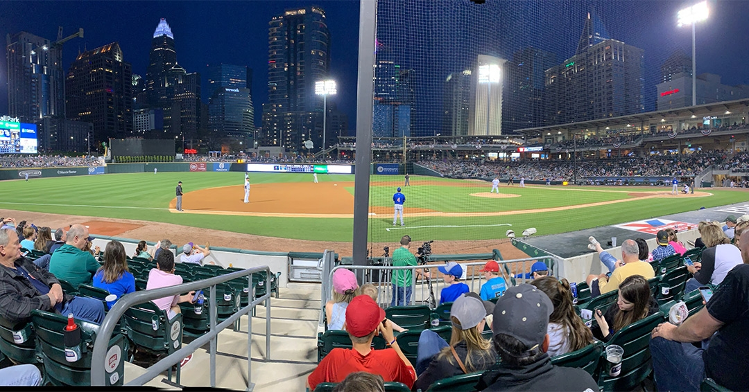 2019-knightsGame-10