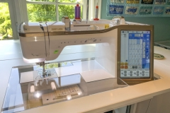 may-2019-sewing-club_1